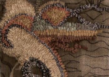 Scan_of_new_rug_antique_basket