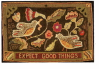 Expect_good_things